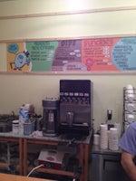 Gannon's Ice Cream
