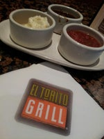 El Torito Grill
