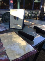 Sandpiper Restaurant & Lounge
