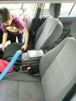 Car Wash Express #5