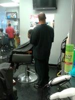 Headz Up Barber Shop Llc