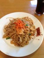 Tuptim Thai Cuisine