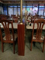 Emperor's City Asian Restaurant