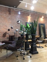 Hale Organic Salon