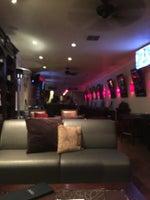 840 Wine Bar & Cocktail Lounge