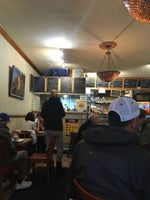 Mila Cafe