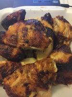 Pollos Pucalor