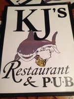 KJ's Pub