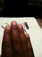 Acqua Nails