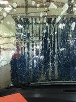 Miracle Car Wash