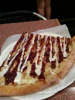 Massachusetts Mike's Pizzeria