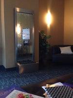 Massage Envy - West Jefferson