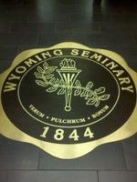 Wyoming Seminary Lower School