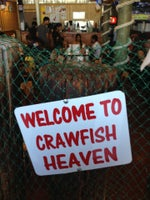 Crawfish Heaven