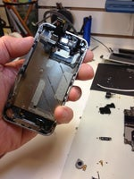 CPR Cell Phone Repair Levittown