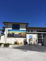 Museum of Monterey