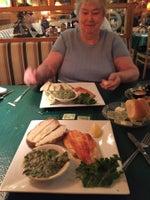 Kelly's Seafood