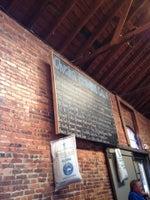 Cheaha Brewing Company