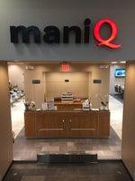 maniQ Salon