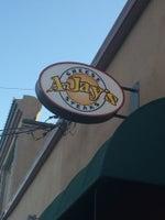 A-Jay's