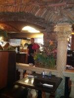 Cafe Alessio