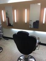 Aspire Threading Salon