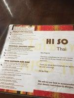 Hi-So Thai