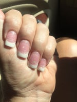 Ultimate Nails & Spa