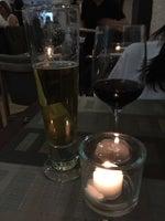 Wine:34