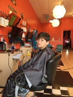 Groovy Cuts For Kids