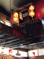 Dragon Gate Bar and Grille