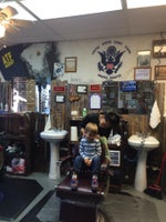 Lad Barbershop