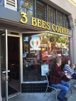 3 Bees Coffee House