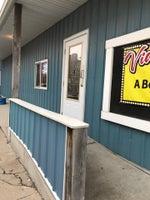 T-Street Pub