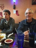 Mucho Kaliente Mexican Restaurant