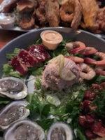 Ajax Seafood Kitchen & Bar
