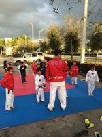 ktma total martial arts