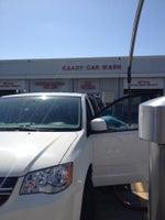 Kaady Car Wash