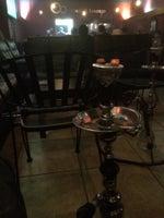 Wicked Mirage Hookah Lounge