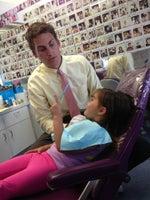 Peninsula Pediatric Dentistry and Orthodontics