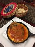 Rocio's Mexican Kitchen