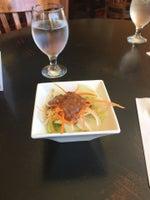 Sopah Thai Kitchen