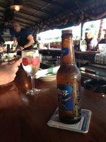 Island Jacku0027s Patio Bar U0026 Grill