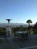 Spanish Hills Country Club