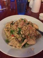 Nakorn Thai & Sushi Restaurant