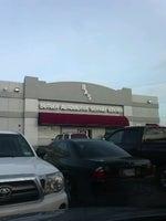 Butler Automotive Service Center
