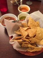 Taco Diner