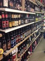 Bobby's Liquor