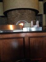 PaneVino Wood Fired Pizzeria