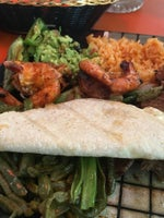 Mango's Mexican Grill